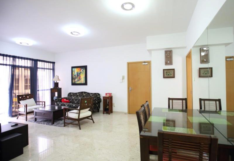 singapore geylang serviced coliving apartment for rent sims green #4