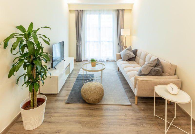 singapore novena serviced coliving apartment for rent balestier #1