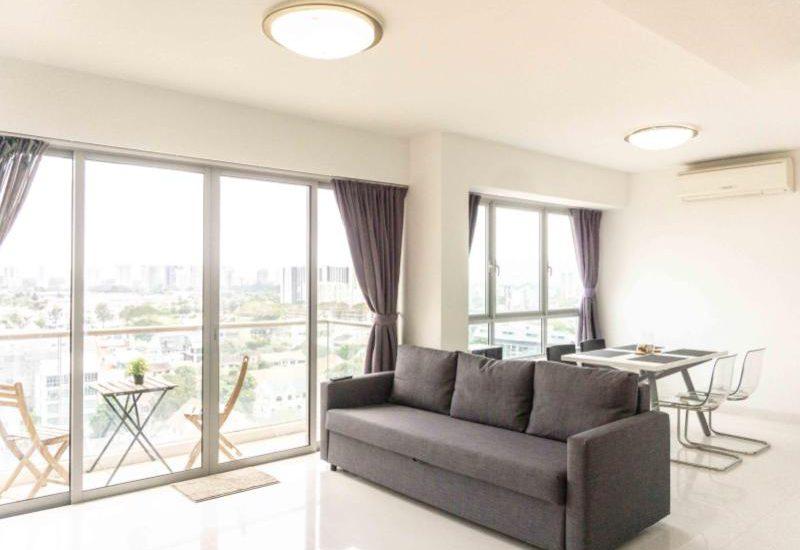 singapore paya lebar serviced coliving apartment for rent esta ruby #2