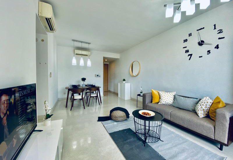singapore paya lebar serviced coliving apartment for rent versilia #3