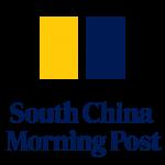 Dash Living Press - SCMP