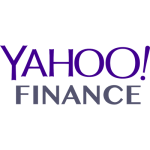 Dash Living Press - Yahoo Finance
