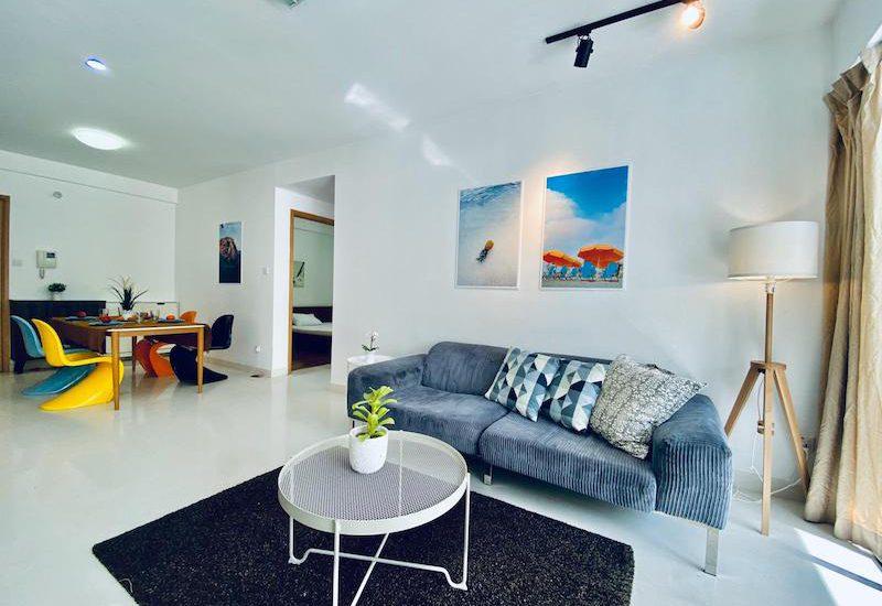 singapore geylang serviced coliving apartment for rent atrium #4