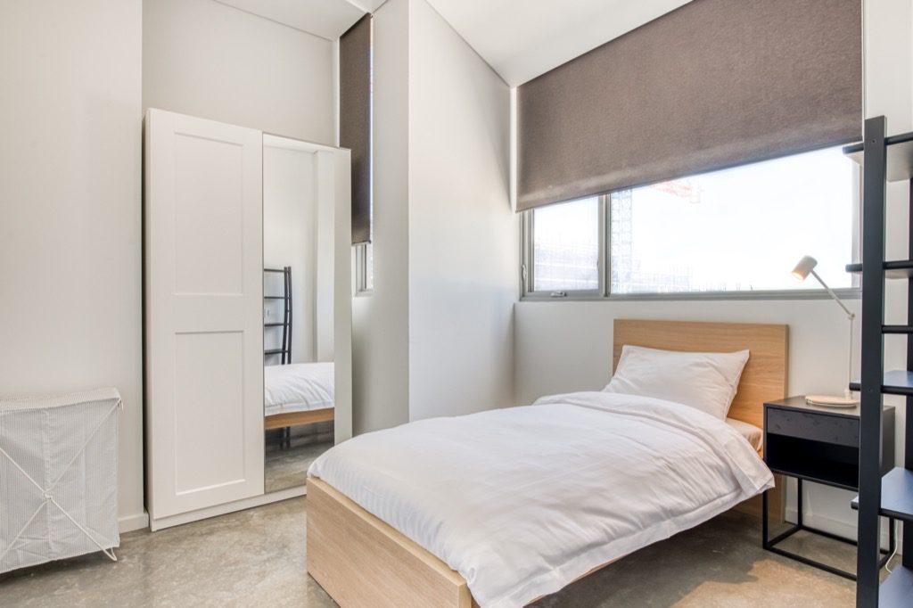 Dash Living St Peters Pocket Room (2)
