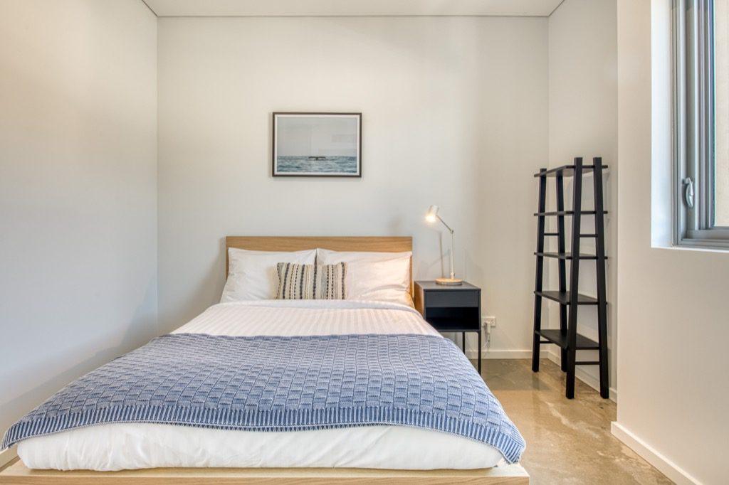 Dash Living St Peters Regular Room (2)