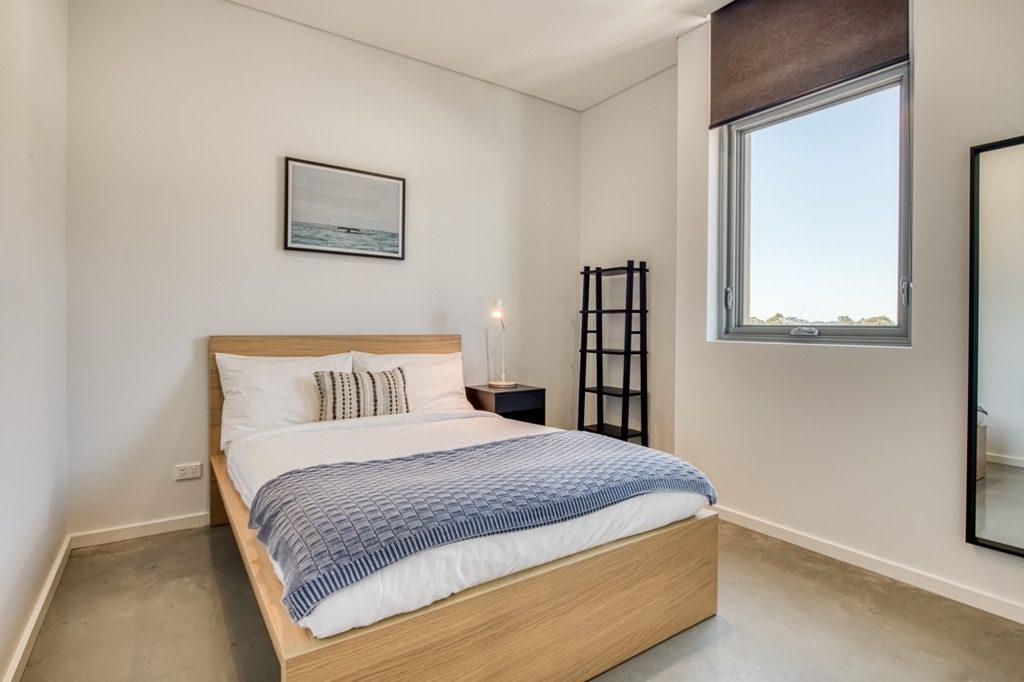 Dash Living St Peters Regular Room (1)