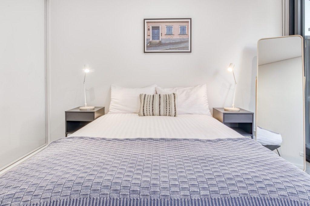 Dash Living St Peters 1 Bedroom (4)