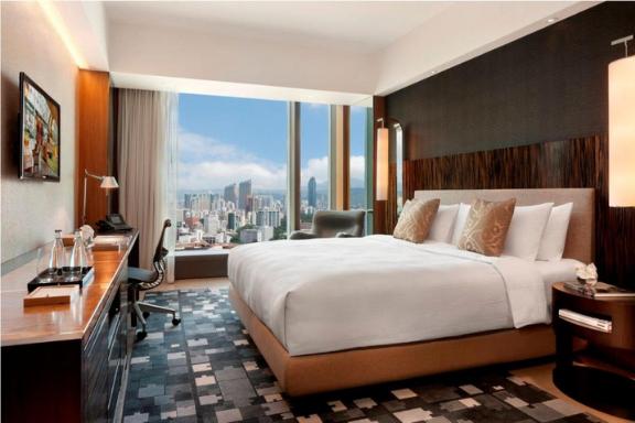 Hotel Icon - thumbnail